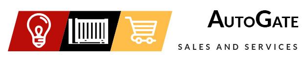 Auto Gate Logo
